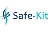 Safe-Kit